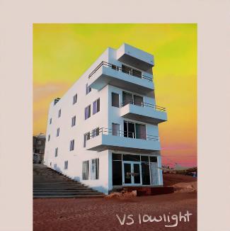 Suites - Vs Lowlight (2019)